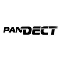 Автосигнализация Pandect